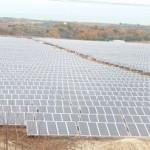 impianto fotovoltaico a Casalbordino