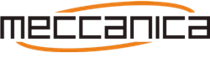 Meccanica S.r.l. – produzione e montaggio di impianti fotovoltaici, strutture per arredi e lavorazione conto terzi