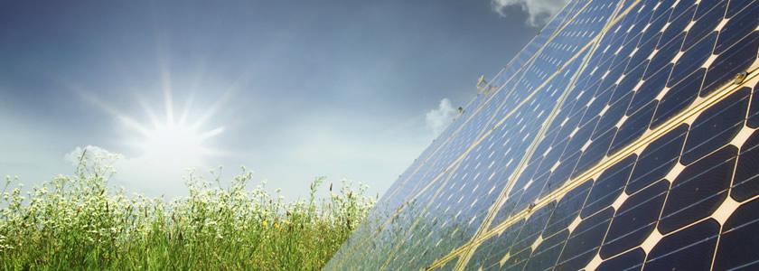 progettazione e consegna di impianti fotovoltaici
