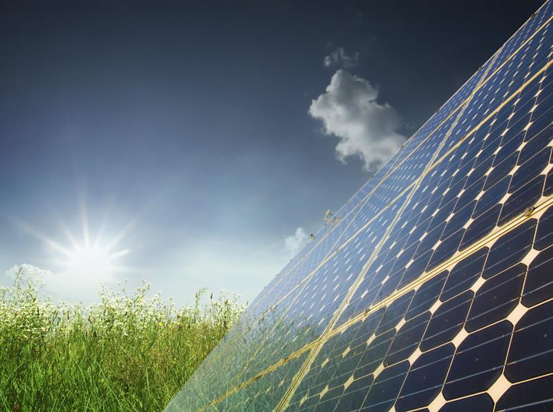 progettazione-impianti-pannelli-solari
