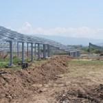serre fotovoltaiche in Sardegna 4/4